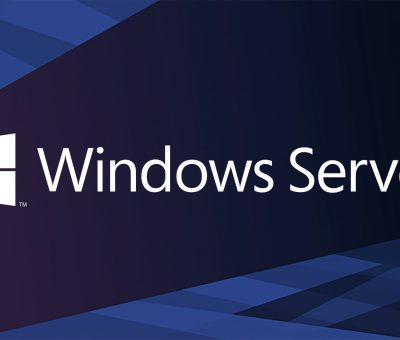 Windows Server 2022